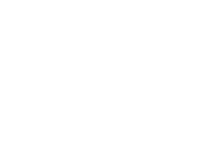 & CONTAINER CUSTOM CABIN