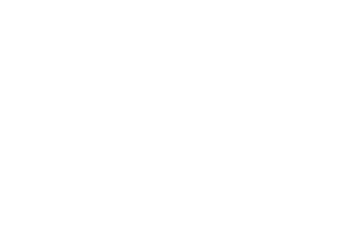 TRAVEL AGENCY COMING SOON